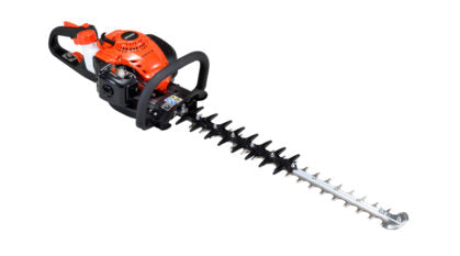 HC-2810ESR ECHO Hedge Trimmer