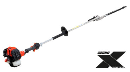 HCA-2620ES-HD ECHO Hedge Trimmer