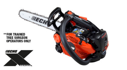 CS-2511TES ECHO Chainsaw