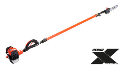 PPT2620ES ECHO Power Pruner