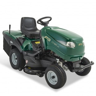 ATCO GT 40H TWIN 4WD 102CM LAWN TRACTOR