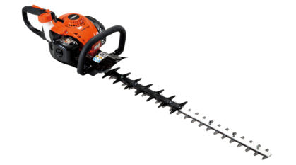 HCR-185ES ECHO Hedge Trimmer