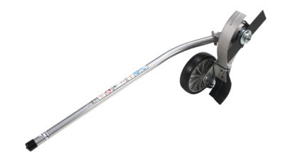 MTA-LE ECHO Lawn Edger Attachment