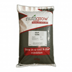 12-0-9 Nutrigrow No P Fertiliser 25kg