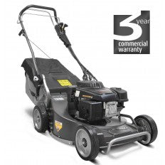 WEIBANG Virtue 53 ASD BBC Petrol Lawnmower