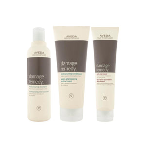 AVEDA - Damage Remedy™  Repair Essential Set - escentials.com