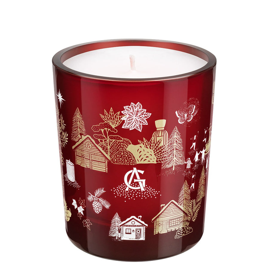 GOUTAL PARIS - Une Foret d'Or Limited Edition Candle - escentials.com