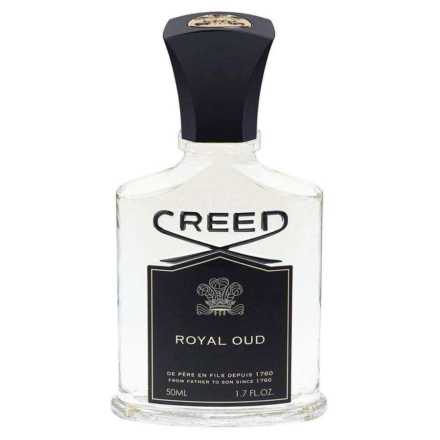 CREED - Royal Oud - escentials.com