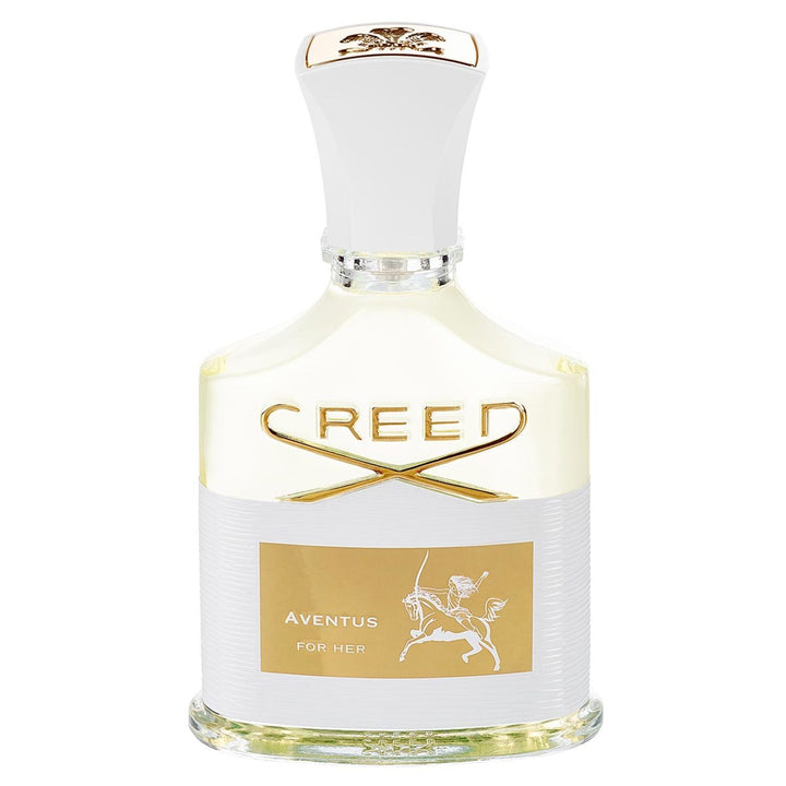 CREED - Aventus For Her - escentials.com