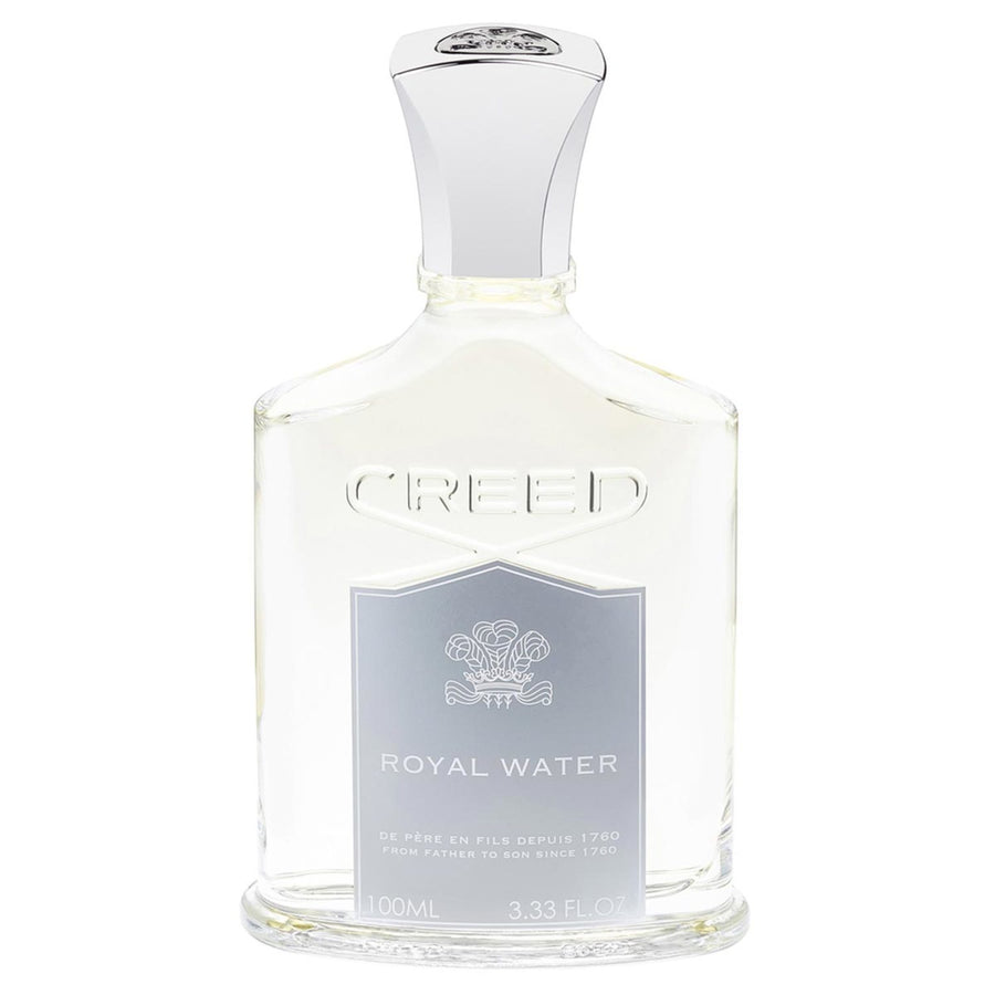 CREED - Royal Water - escentials.com