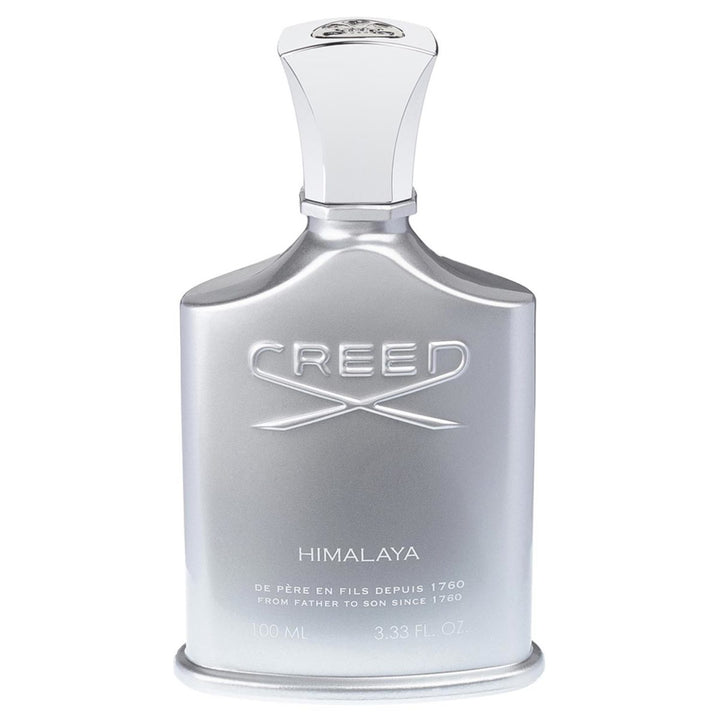 CREED - Himalaya - escentials.com