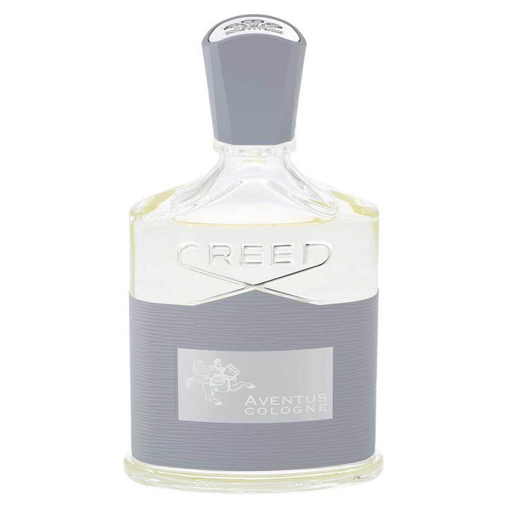 CREED - Aventus Cologne - escentials.com