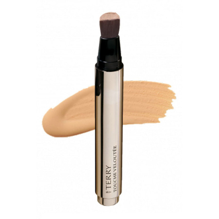 BY TERRY - Touche Veloutee Highlighting Concealer - escentials.com