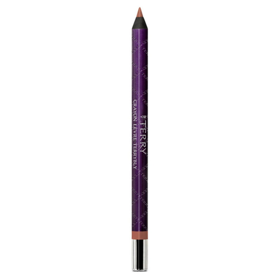 BY TERRY - Crayon Levres Terrybly Lip Pencil - escentials.com