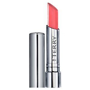 BY TERRY - Hyaluronic Sheer Rouge - escentials.com