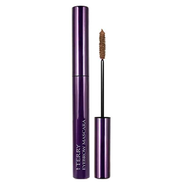 BY TERRY - Eyebrow Mascara Tint Brush Fix-up Gel - escentials.com