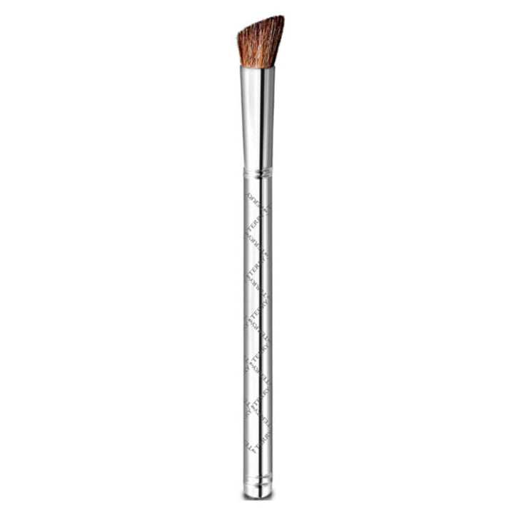 BY TERRY - Eye Sculpting Brush Angled 1 - escentials.com