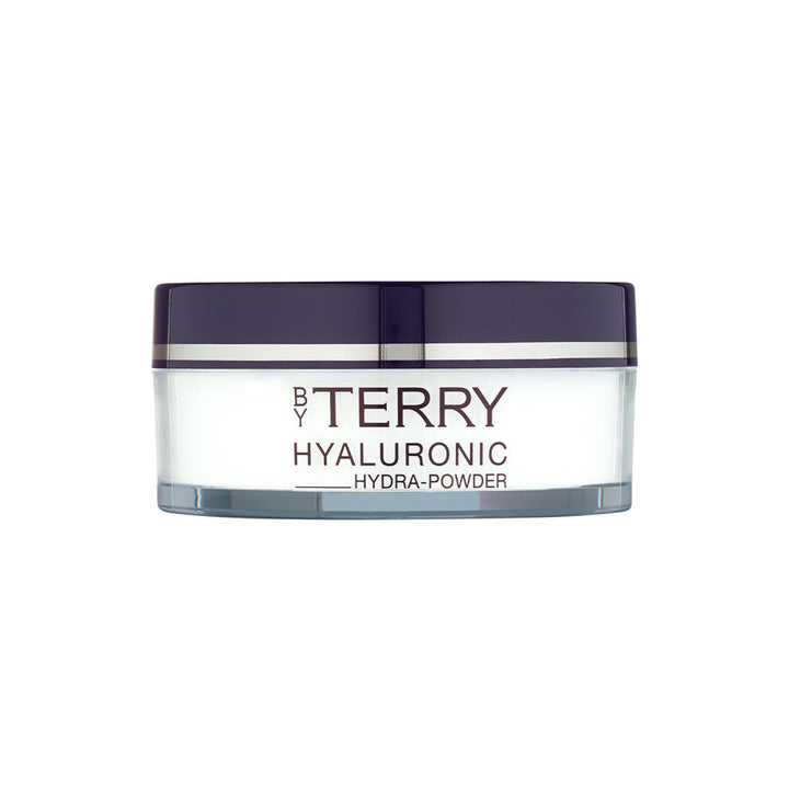 BY TERRY - Hyaluronic Hydra Powder - escentials.com