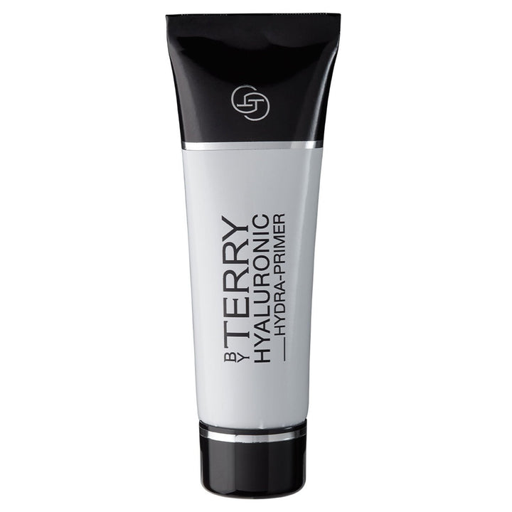 BY TERRY - Hyaluronic Hydra Primer - escentials.com