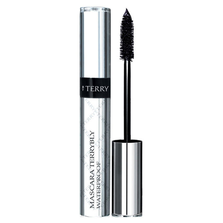 BY TERRY - Mascara Terrybly Waterproof - escentials.com