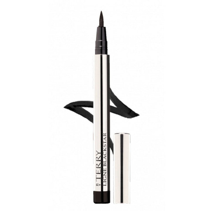 BY TERRY - Ligne Blackstar Waterproof Liquid Eyeliner - escentials.com