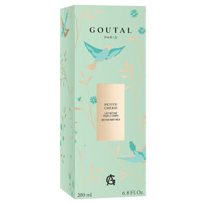 GOUTAL PARIS - Petite Cherie Body Lotion Limited Edition - escentials.com