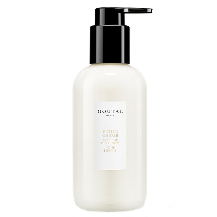 GOUTAL PARIS - Petite Cherie Body Lotion - escentials.com