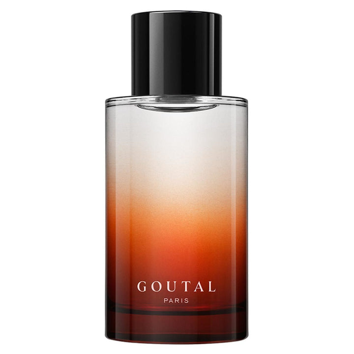 GOUTAL PARIS - Un Air d'Hadrien Home Spray - escentials.com