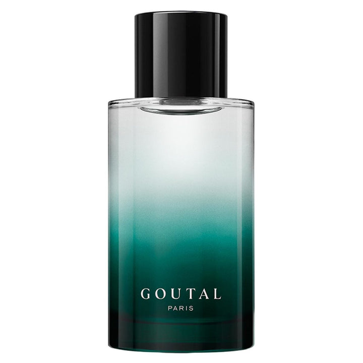 GOUTAL PARIS - Une Foret d'Or Home Spray - escentials.com