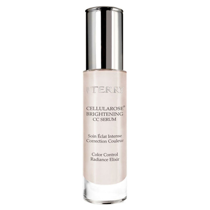 BY TERRY - Brightening CC Serum - escentials.com