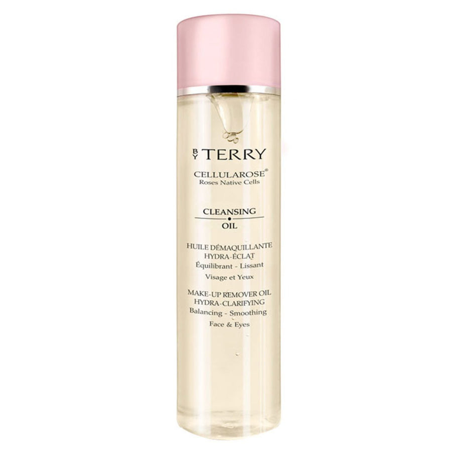BY TERRY - Cellularose Cleansing Oil - escentials.com
