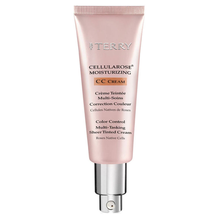 BY TERRY - Cellularose Moisturizing CC Cream - escentials.com