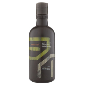 Men Pure-formance™  Shampoo