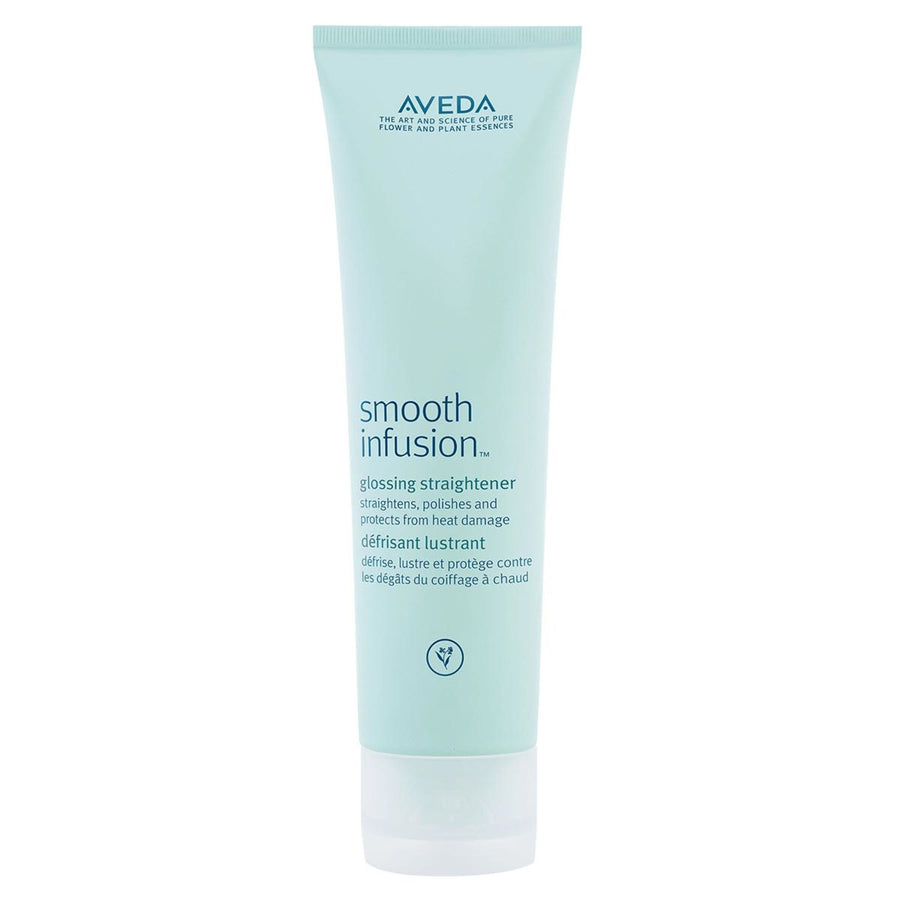 AVEDA - Smooth Infusion™  Glossing Straightener - escentials.com