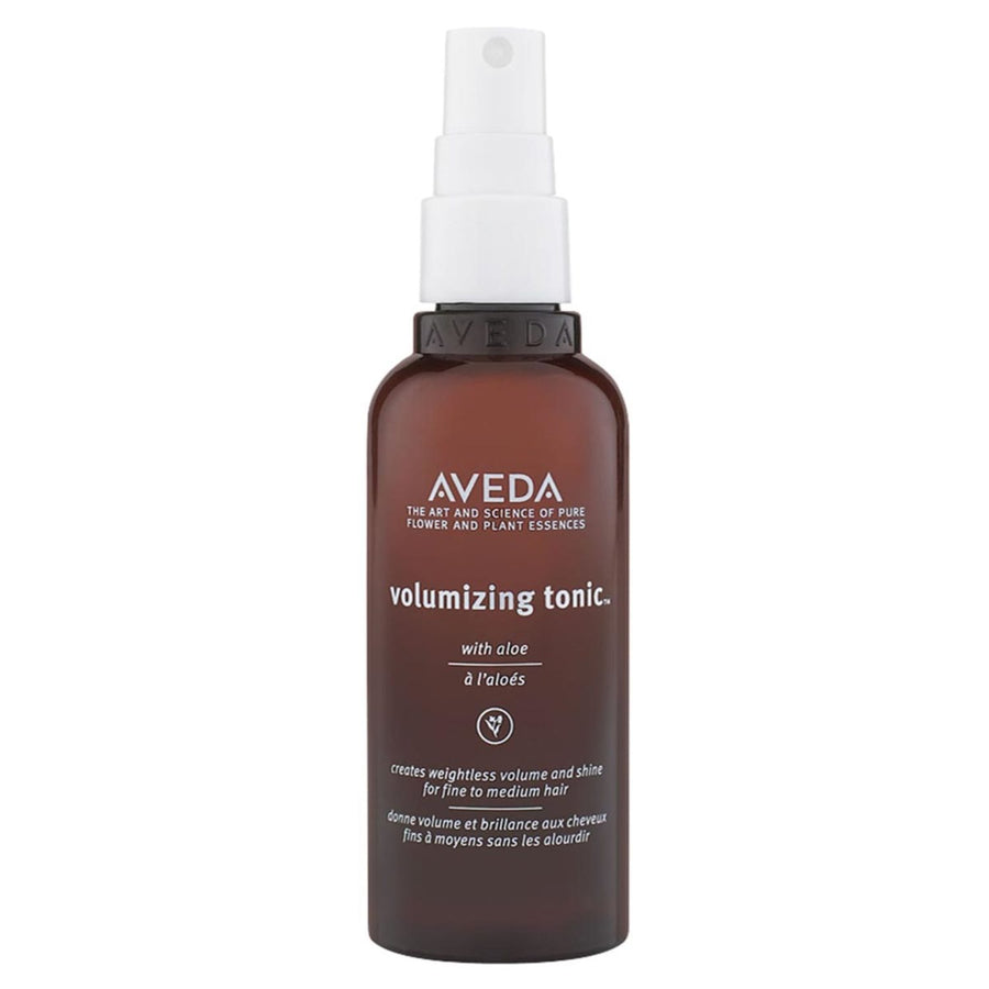 AVEDA - Volumizing Tonic™ - escentials.com