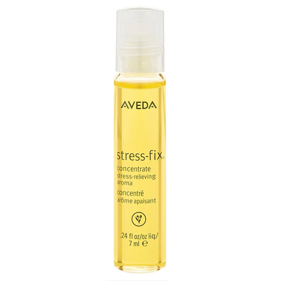 AVEDA - Stress Fix™  Concentrate - escentials.com