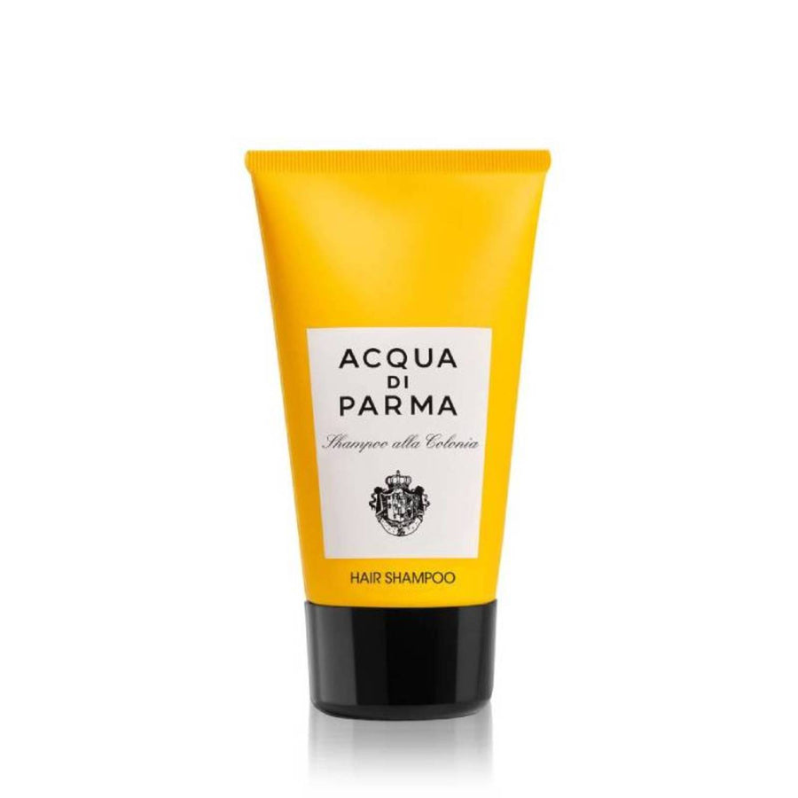 Acqua Di Parma - Colonia Hair Shampoo - escentials.com
