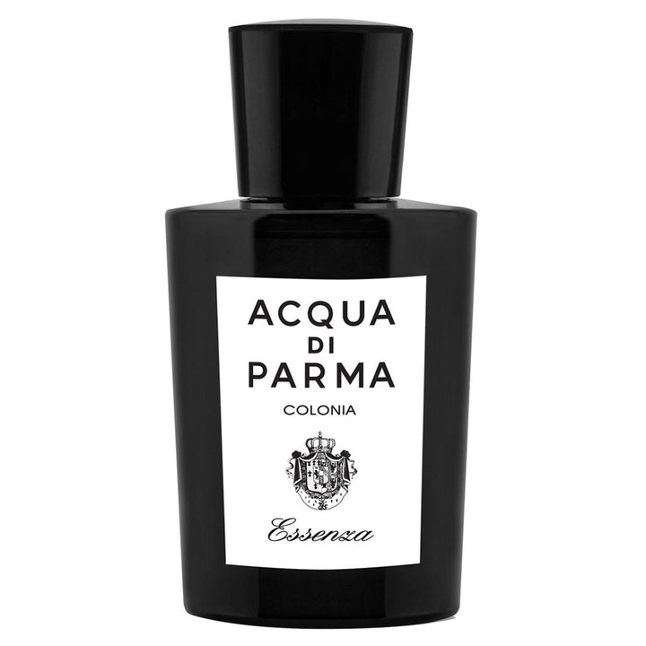 Acqua Di Parma - Colonia Essenza Eau de Cologne - escentials.com