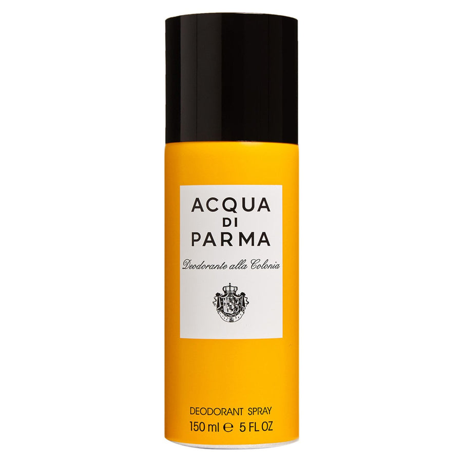 Acqua Di Parma - Colonia Deodorant Spray - escentials.com