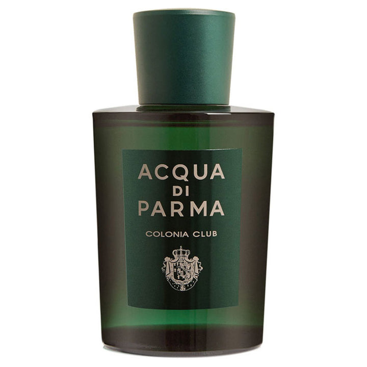 Acqua Di Parma - Colonia Club Eau de Cologne - escentials.com