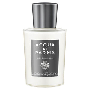 Acqua Di Parma - Colonia Pura After Shave Balm - escentials.com