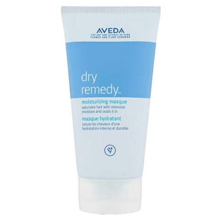 AVEDA - Dry Remedy™  Moisturizing Masque - escentials.com