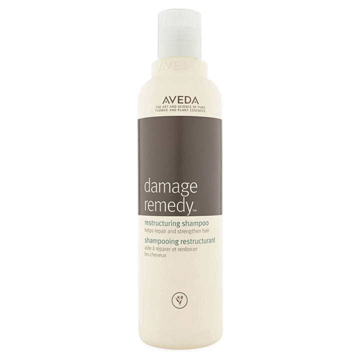 AVEDA - Damage Remedy™  Restructuring Shampoo - escentials.com