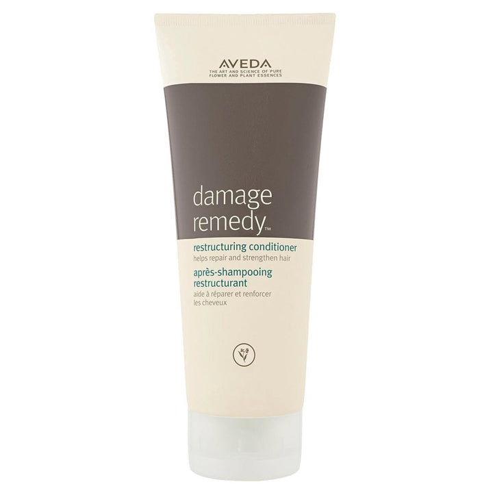 AVEDA - Damage Remedy™  Restructuring Conditioner - escentials.com