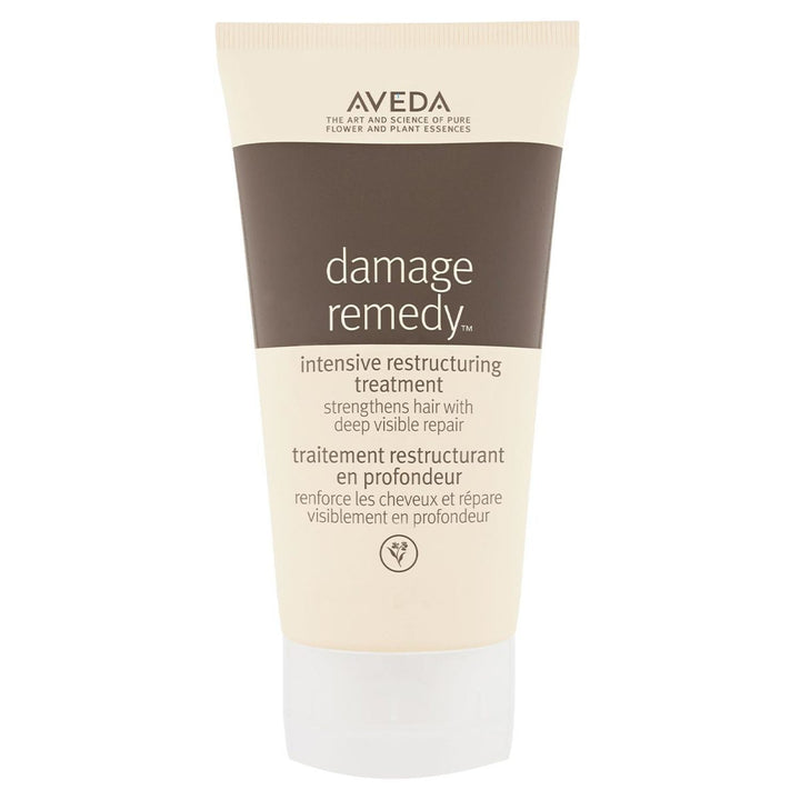 AVEDA - Damage Remedy™  Intensive Restructuring Treatment - escentials.com