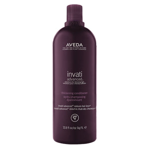 AVEDA - Invati Advanced™  Thickening Conditioner - escentials.com