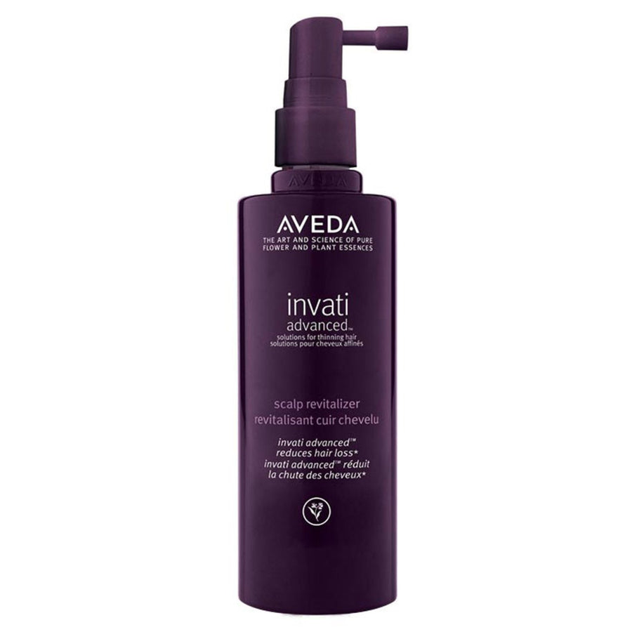 AVEDA - Invati Advanced™  Scalp Revitalizer - escentials.com