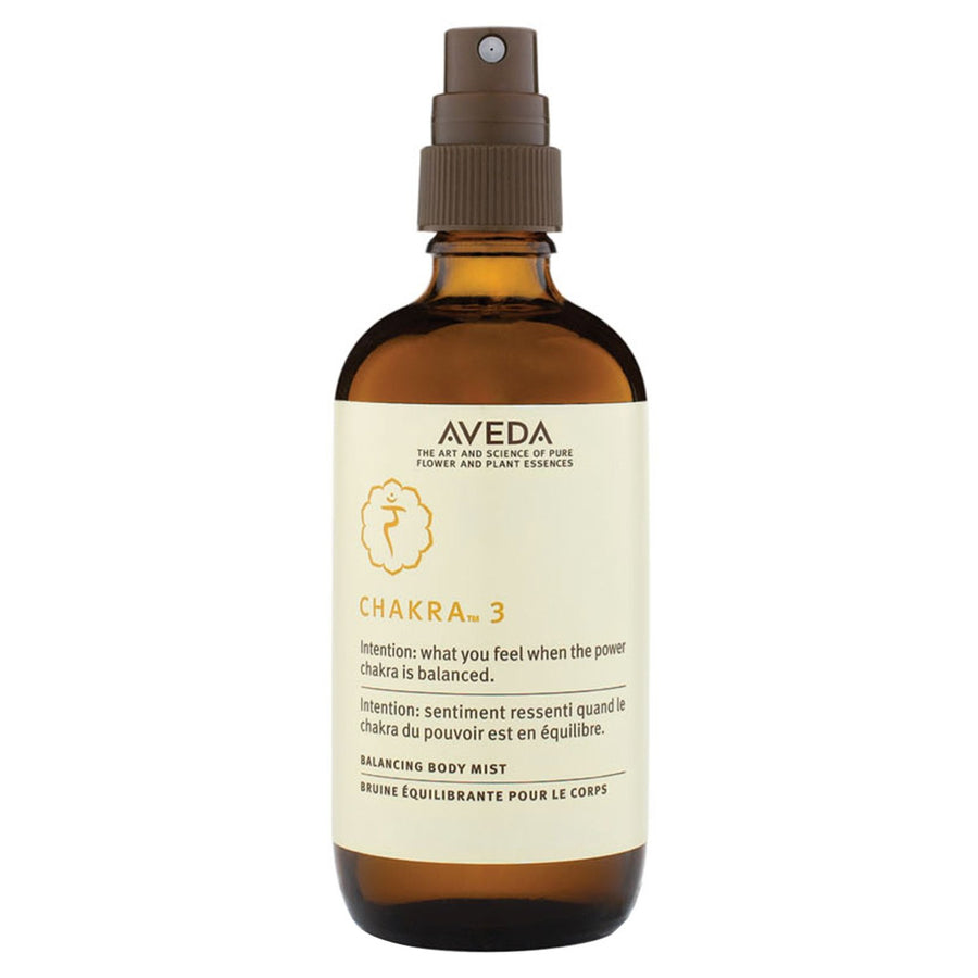 AVEDA - Chakra™  3 Balancing Pure-fume™ Mist Intention - escentials.com