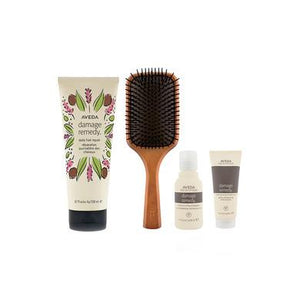 AVEDA - Blow-dry Essential Set - escentials.com