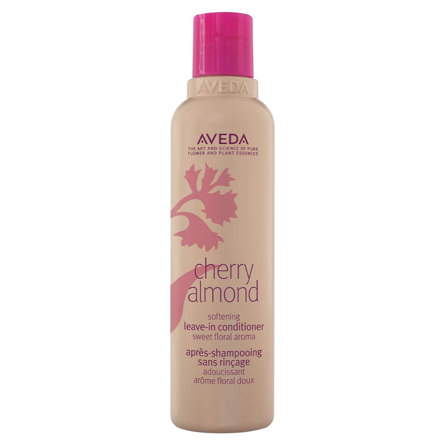 AVEDA - Cherry Almond Leave-in Conditioner - escentials.com